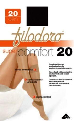 Comfort 20