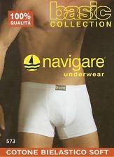 573 boxer spodnje hlače