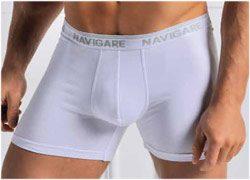 573 E boxer spodnje hlače