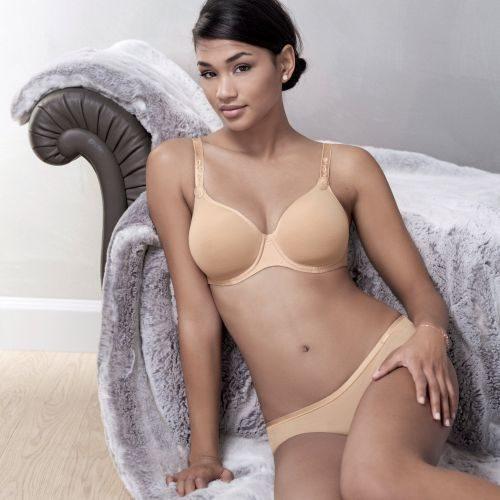 Rosa Faia 5438 modrček