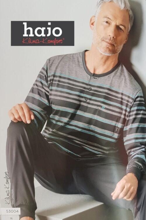 51 53004 moška pižama