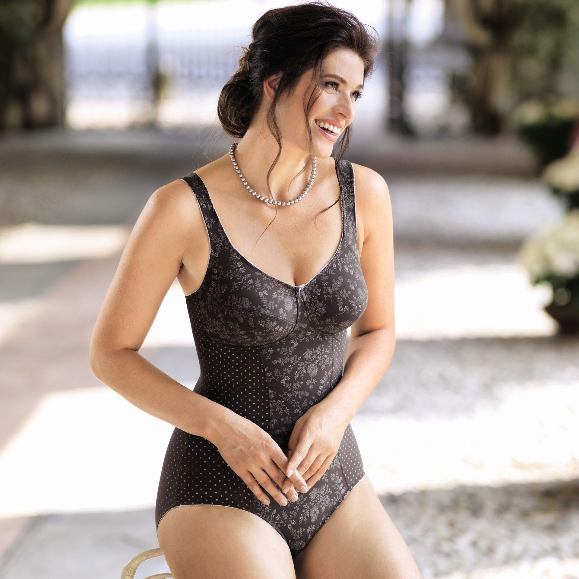 Anita 3508 body